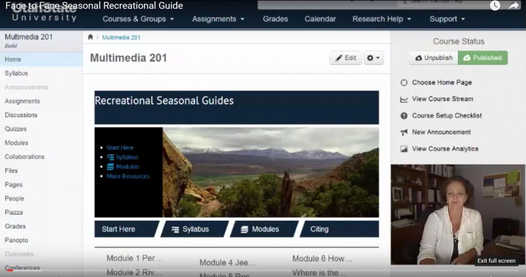 cguide-1-1024x539 Instructional Technology