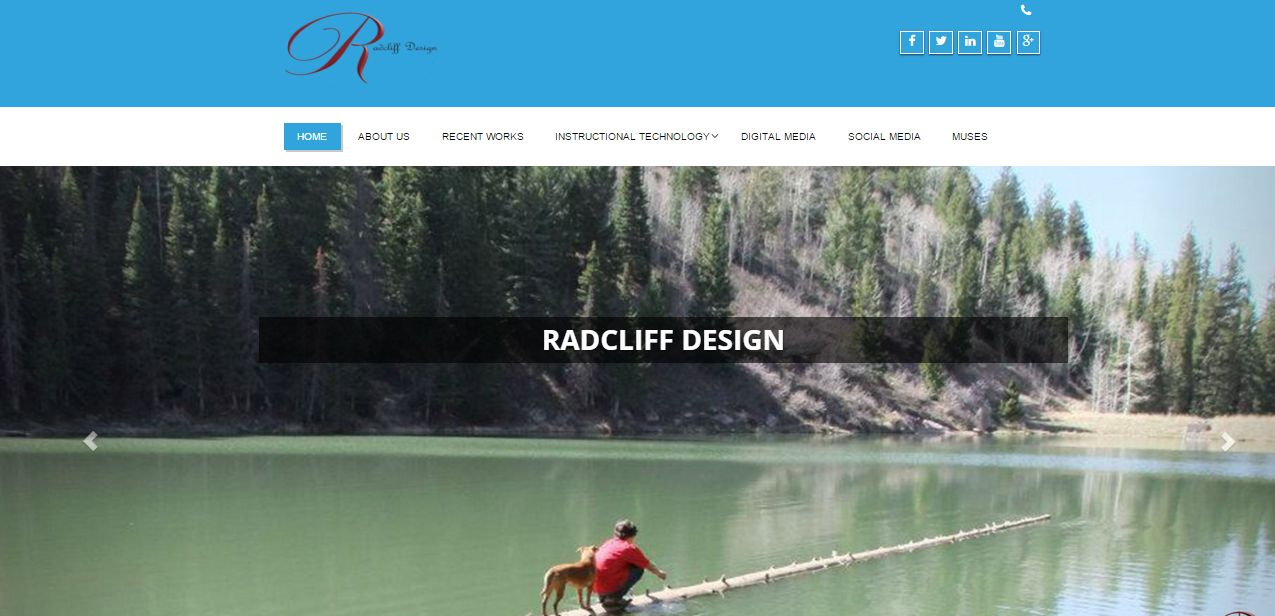 cradcliff-2 Creative Web Design