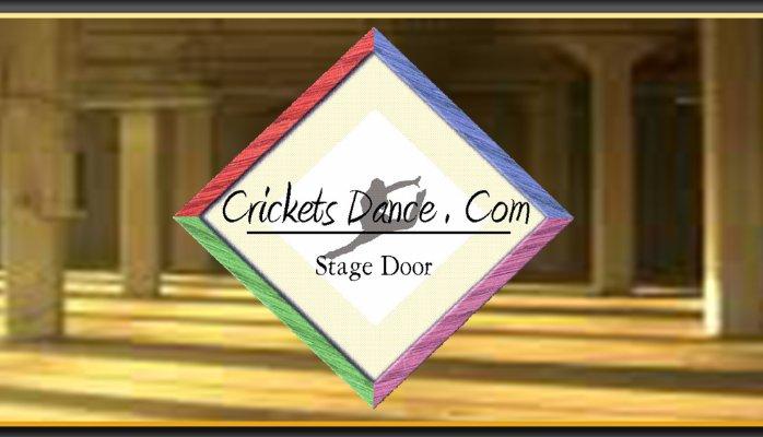 AAEAAQAAAAAAAAN1AAAAJDFmNjJmZmFjLTRkMjMtNDI5My1iMGQ0LTA5NjA4OWYxYTkzNg Back Stage Dance Competitions
