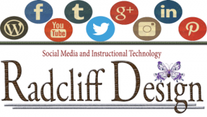 google-plus-topper-300x169 Radcliff Design