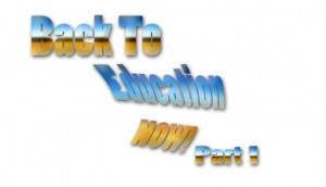 new-300x172 Basic Education – DeLorean Style