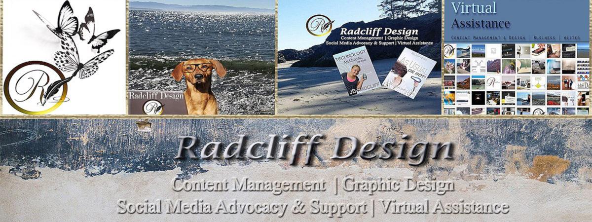 radcliff design headers